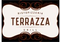 Terrazza Grill