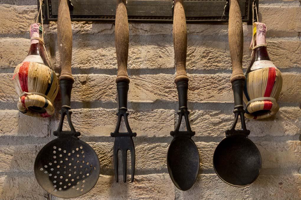 Cucina Terrazza Grill